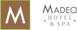 Reservas | Madeo Hotel & Spa